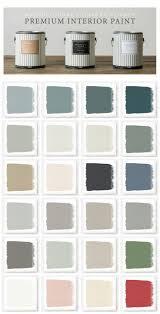 creative design furniture paint colors plush milk of the month