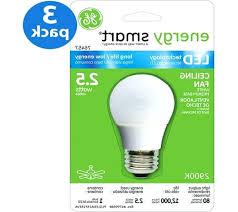 Led Light Bulbs Lowes Ceiling Fan Led Ceiling Fan Bulbs Menards A15 Led Ceiling Fan