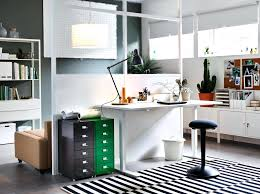 Home Office Design Planner by Articles With Office Design Group Ca Tag Ikea Home Office Planner