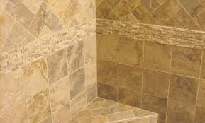 shower bathroom shower floor tile adroitly tiling a shower stall