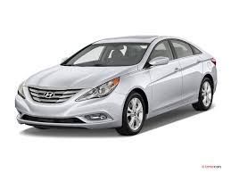 2011 Sonata Interior 2011 Hyundai Sonata Prices Reviews And Pictures U S News