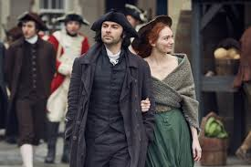 Seeking Season 3 Episode 10 Poldark Recap Season 3 Episode 5