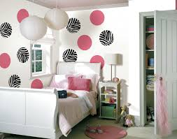 Bedroom Wall Patterns Painting Teens Bedroom Ideas Painting Bedding With Colorful As Wells