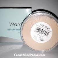 Bedak Tabur Wardah Anti Acne wardah bedak tabur acne 25gr best buy of best price