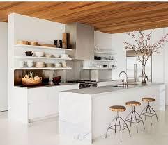 ilot de cuisine canadian tire 36 best kitchens images on kitchens modern kitchens