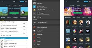 best basketball app the betvictor android app here install on any mobile