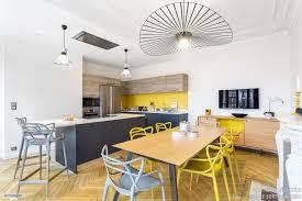 amenager petit salon avec cuisine ouverte aménagement cuisine ouverte meilleur debelle aménagement petit salon