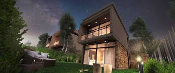 Cv Villas by Platinum Hldg Home Page Projects Contact Us Email Us