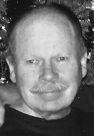 Bob F by Robert Bob F Hazelton Jr Carleton Funeral Home Inc