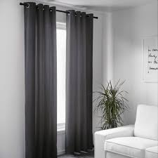 Curtains Cost How To Window Treatments For Your Home The Washington Post