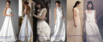 comment choisir sa robe de mariã e conseils pour bien choisir choisir sa robe de mariée les petites