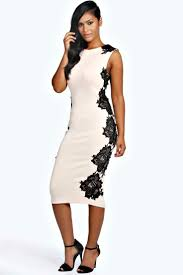 255 best wardrobe heaven images on pinterest bodycon dress