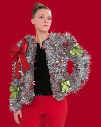 christmas sweater ideas 51 christmas sweater ideas so you can be gaudy and festive