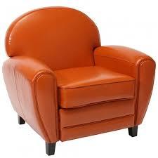 Orange Leather Sofa Best 25 Orange Leather Sofas Ideas On Pinterest Orange Living