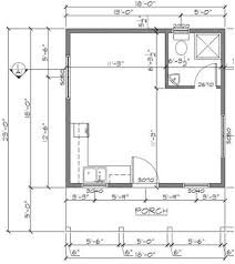 backyard cottage plans backyard cottage plans over 5000 house plans