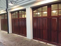 Overhead Garage Door Services by Garage Door Services