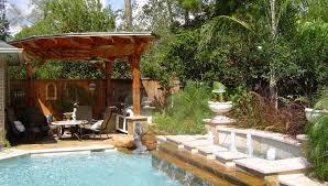 patio u0026 pergola small backyard pergola ideas awesome pergola