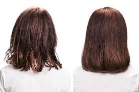 best type of hair extensions the best hair extensions for thin hair hairstyle topic