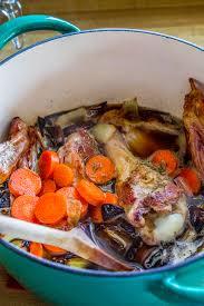 make ahead turkey gravy for thanksgiving the food charlatan