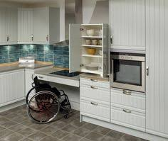 Kitchen Cabinet Lift Freedom Kitchen Cabinet U0026 Shelf Lifts For Wheelchair Accessibility