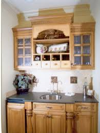 Kitchen Wet Bar Ideas 78 Best Wet Bars Images On Pinterest Wet Bars Bar Ideas And Tap