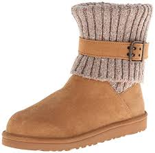 ugg cambridge s boot sale amazon com ugg australia cambridge boot chestnut size 6