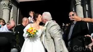 montage vidã o mariage mariage princier pour thierry de l amour est dans le pré voici