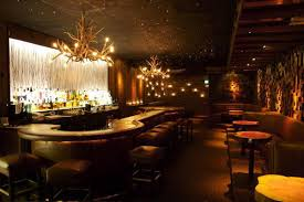 Top Bars In Los Angeles It U0027s The Inside That Counts Best Bars You Wouldn U0027t Expect From