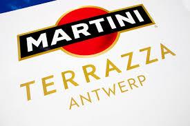 martini logo martini terrazza work pinkeye designstudio pinkeyedesign