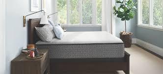 sealy mattresses raymour u0026 flanigan