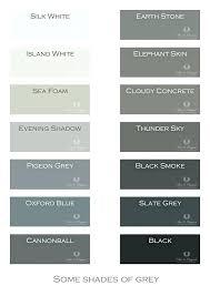 drylok concrete floorconcrete floor paint colors uk for wood