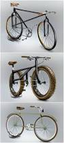 bicycle decorations home 283 best recycled bike ideas u0026 projects images on pinterest