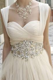 beach wedding ideas invitesweddings com