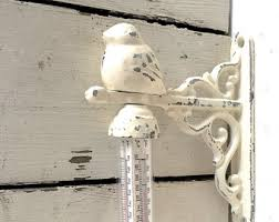Outdoor Decorative Signs Outdoor Decor Etsy
