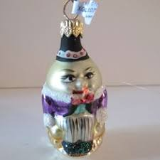 humpty dumpty santa nutcracker humpty dumpty it s a strange
