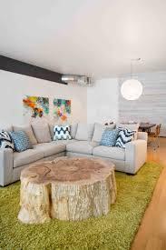 Wohnzimmer Einrichten Plattenbau 29 Besten Décoration Interieure Bilder Auf Pinterest Das Beste