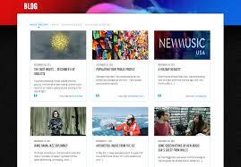 top 10 design blogs top 10 web design trends for nonprofits the best web design