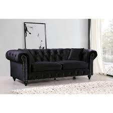 51 design furniture gecrb hm interior design aosept 28