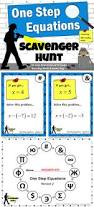 Algebra 8th Grade Worksheets 32 Best Common Core Task Cards 8th Grade Math Images On