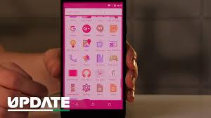 cnet best black friday phone deals 2016 google u0027s mysterious new project fuchsia