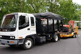 Landscape Trucks For Sale by Love My Switch N Go Lawnsite