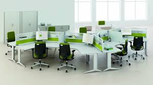 Corporate Express Office Furniture by Fusion Desk U0026 Office Storage Solutions Steelcase