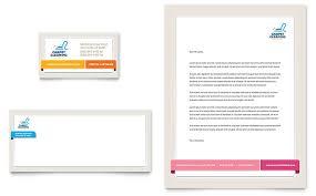 business card templates indesign illustrator publisher word