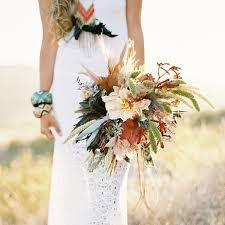 fall wedding bouquets autumn wedding bouquet fall wedding bouquet