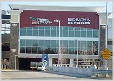 Bed Bath And Beyond Huntington Beach 71 Best Paramus Nj Images On Pinterest Bergen County Retail And
