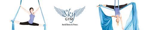 Curtain Dancing Sky Gym U2013 Aerial Dance U0026 Fitness