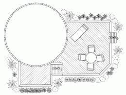 Backyard Blueprints Best 25 Pool Deck Plans Ideas On Pinterest Pool Decks Build A