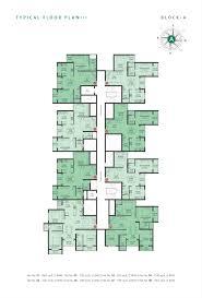 green plans floor plans panchmal