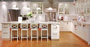 Glass Doors For Kitchen Cabinets by Glass Door Kitchen Cabinet The Top Home Design