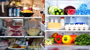 healthy eating tricks how to organize your kitchen to keep your healthy eating tricks how to organize your kitchen to keep your diet on track today com
